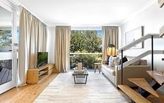 11 Bennett Place, Maroubra NSW