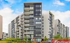 301/81A Lord Sheffield Circuit, Penrith NSW