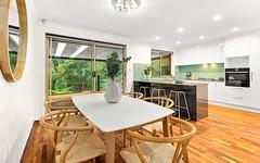 52 Malvina Street, Ryde NSW