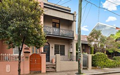 31 Lord Street, Newtown NSW