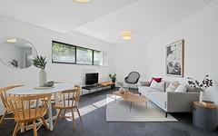 101E/138 Carillon Avenue, Newtown NSW