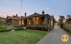 59 Redmyre Road, Strathfield NSW