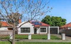 145 Kingston Avenue, Melrose Park SA