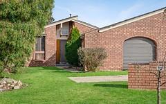 1/535 Margaret Place, Lavington NSW