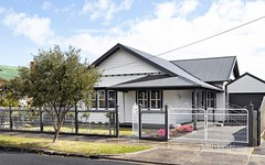9 Gordon Street, Coburg VIC