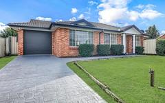 5 Daniela Place, Blacktown NSW