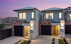 52B Lindsay Street, Plympton SA