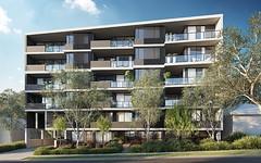 204/102-104 Caldarra Ave, Engadine NSW