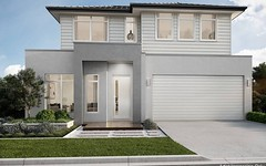8/17-18 Pagett Road, Carrum Downs VIC