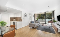 14/1-7 Newhaven Place, St Ives NSW