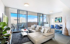 810/1 Bruce Bennetts Place, Maroubra NSW