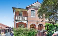 10 Rae Street, Randwick NSW