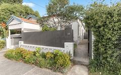 34 Plowman Street, North Bondi NSW