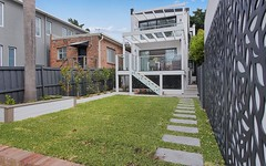 169 Bunnerong Road, Maroubra NSW