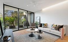 OV005/8 Yarraman Avenue, Randwick NSW