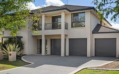 29 Thorn Avenue, Harrington Park NSW