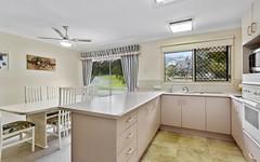 2/101 Lochlomond Drive, Banora Point NSW