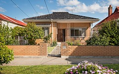 44 Walsh Street, Coburg VIC