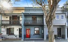230 Wilson Street, Newtown NSW