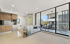 A203/18 Pinnacle Street, Miranda NSW