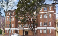 8/360 Bourke Street, Surry Hills NSW