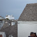 Alberobello - One Rooftop To Rule Them All