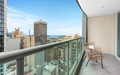 4101/343 Pitt Street, Sydney NSW
