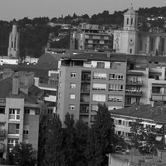 Girona de sempre