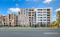 A 506/10 Ransley Street, Penrith NSW
