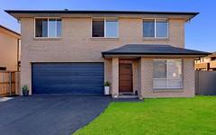 24 Jacqui Avenue, Schofields NSW