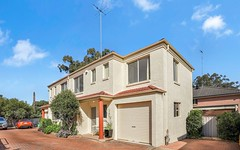 8/24-28 Robert Street, Penrith NSW