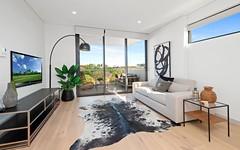 301/7 Hinkler Avenue, Caringbah NSW