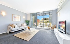 308/3 The Piazza, Wentworth Point NSW