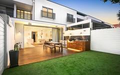 55 Hendy Avenue, Randwick NSW