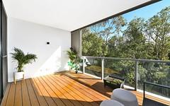 404S/1 Lardelli Drive, Ryde NSW