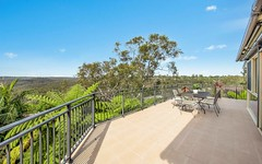 10 Priory Close, St Ives NSW