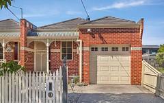 34 Rose Street, Coburg VIC