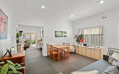 26 Nancy Street, North Bondi NSW