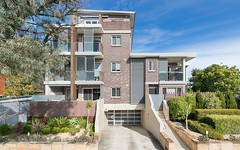 B7/145-147 Russell Avenue, Dolls Point NSW
