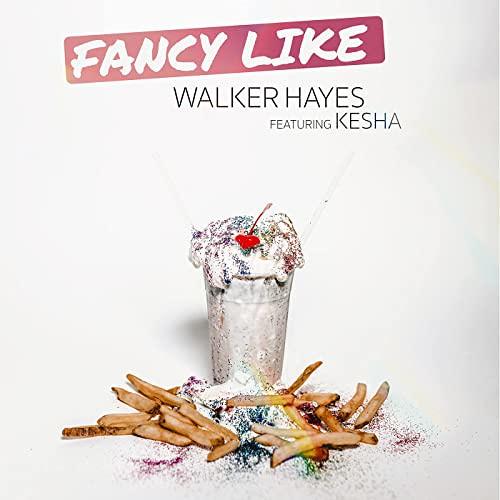 Walker Hayes images