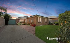 60 Lakeview Avenue, Rowville VIC