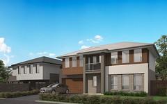 Lot 61 Chukker Street, Box Hill NSW