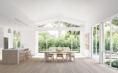 3/52 Oleander Pde, Caringbah South NSW