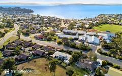11 Tinderbox Road, Blackmans Bay TAS