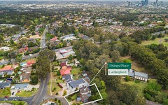 3 Kings Place, Carlingford NSW