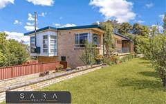 274 Marsden Road, Carlingford NSW