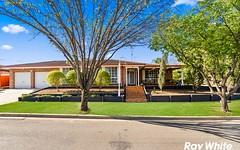13 Almeta Street, Schofields NSW