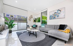 206/183-185 Mona Vale Road, St Ives NSW