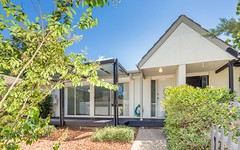 17/6 Kemsley Place, Pearce ACT