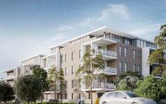 208/1-7 Markham Avenue, Penrith NSW